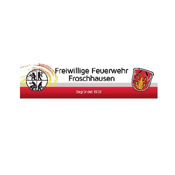Freiwillige Feuerwehr Froschhausen e. V.