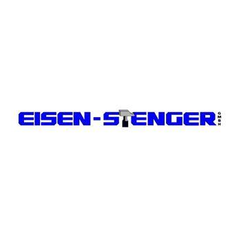 Eisen-Stenger GmbH
