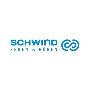 Schwind Sehen und Hören GmbH