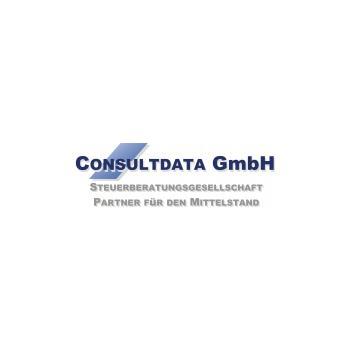 Consultdata GmbH