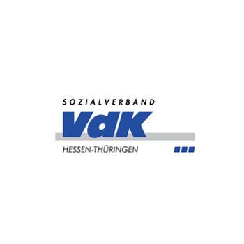 VdK Ortsgruppe Froschhausen