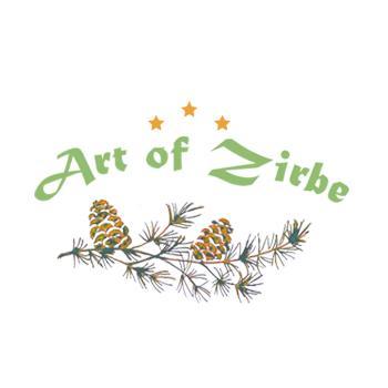 Art of Zirbe