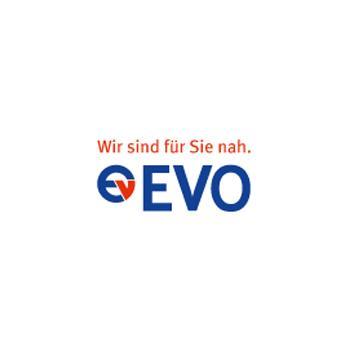 Energieversorgung Offenbach AG