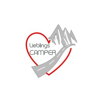 LieblingsCamper