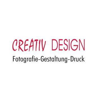 Creativ-Design