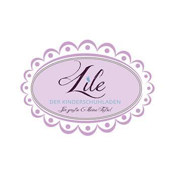 Lile - Der Kinderschuhladen für große und kleine Füße