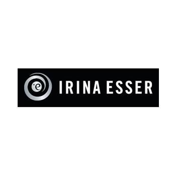 Atelier Irina Esser
