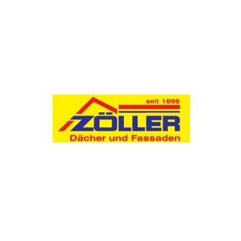Josef Zöller Dächer und Fassaden GmbH