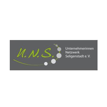 U.N.S. Unternehmerinnen Netzwerk Seligenstadt e. V.