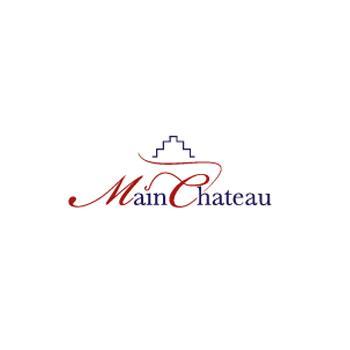 Mainchateau - Hotel Restaurant