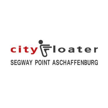Cityfloater