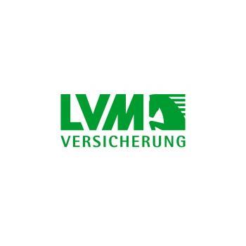 LVM-Versicherungsbüro Simon & Simon