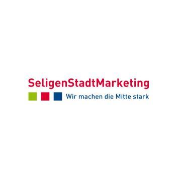 SeligenStadtMarketing GmbH