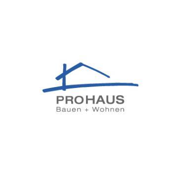 ProHaus Bauen + Wohnen GmbH
