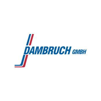 Elektro Dambruch GmbH
