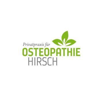 Privatpraxis für Osteopathie