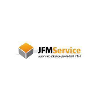 JFM Service Exportverpackungsges. mbH