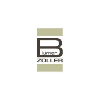 Blumenhaus Zöller