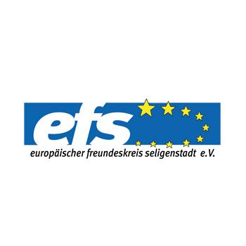 Europäischer Freundeskreis