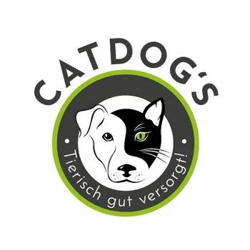 CatDog's