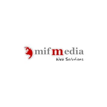 Mifmedia