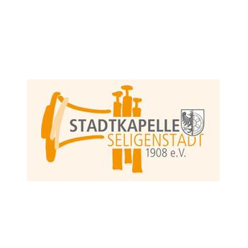 Stadtkapelle Seligenstadt 1908 e.V.