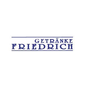Getränke Friedrich