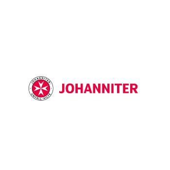 Johanniter-Unfall-Hilfe e.V. Regionalverband Offenbach