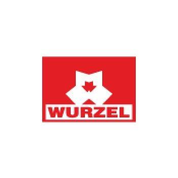 Martin Wurzel Beteiligungsverwaltungs GmbH