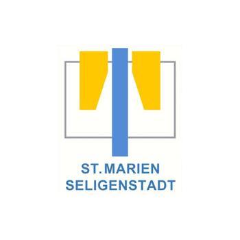 KJG St. Marien