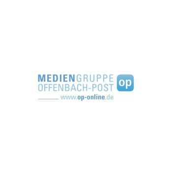 Pressehaus Bintz Verlag GmbH & Co. KG