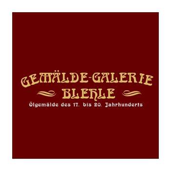Galerie Blehle