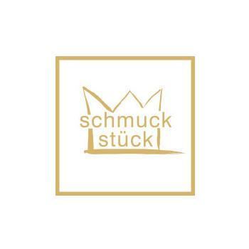 Schmuck-Stück