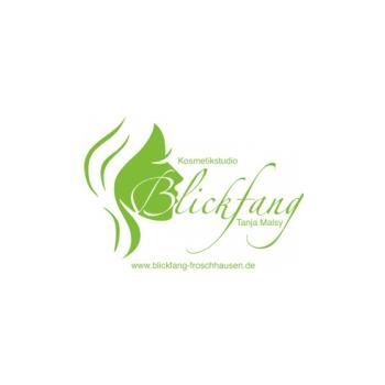 Blickfang Kosmetikstudio