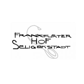 Frankfurter Hof - Hotel Restaurant