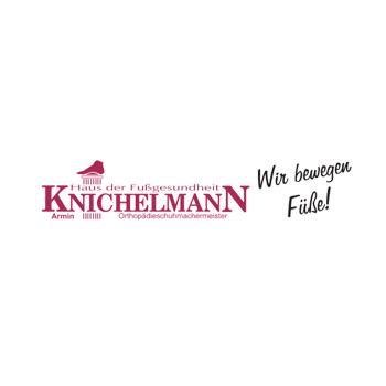 Haus der Fußgesundheit Knichelmann