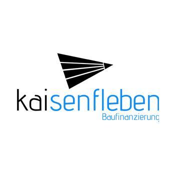 Kai Senfleben Baufinanzierung