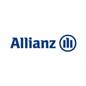 Allianz Hauptvertretung Pascal Roch