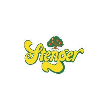 Stenger Garten & Pflanzen GmbH