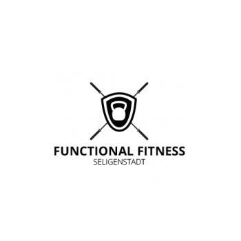 Functional Fitness - Seligenstadt