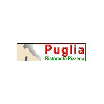 Puglia Ristorante Pizzeria