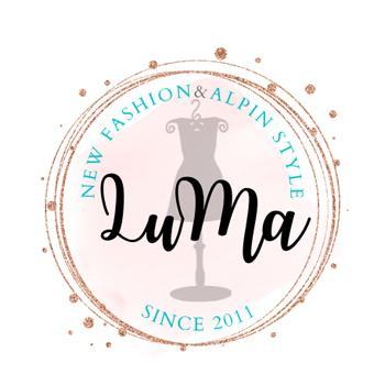 LuMa Boutique, Madl & Wadl