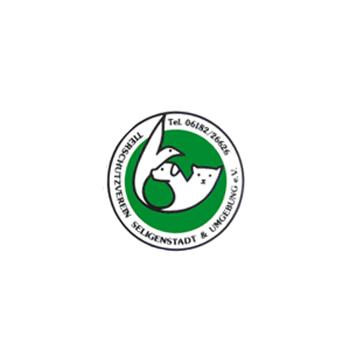 Tierschutzverein Seligenstadt u. U. e. V.