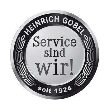 Heinrich Göbel GmbH