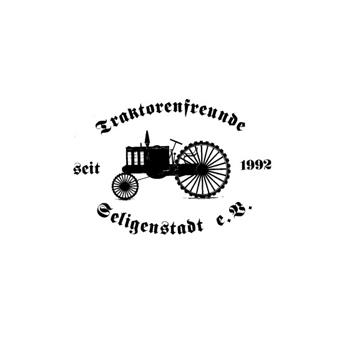 Traktorenfreunde Seligenstadt e.V.