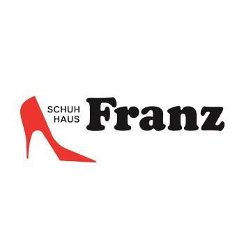 Schuhhaus Franz family