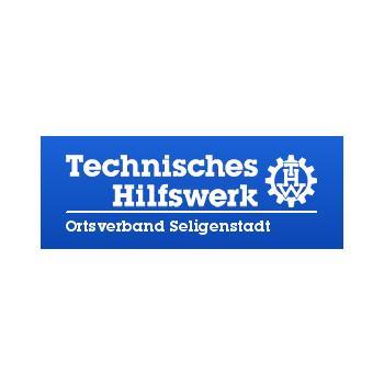 THW Ortsverband Seligenstadt