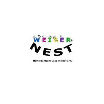 Weibernest Mütterzentrum Seligenstadt
