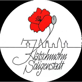 Klatschmohn Seligenstadt e.V.