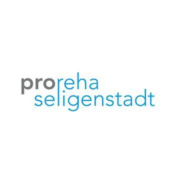 proreha Seligenstadt
